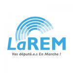LaREM-logo