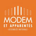 modem-logo