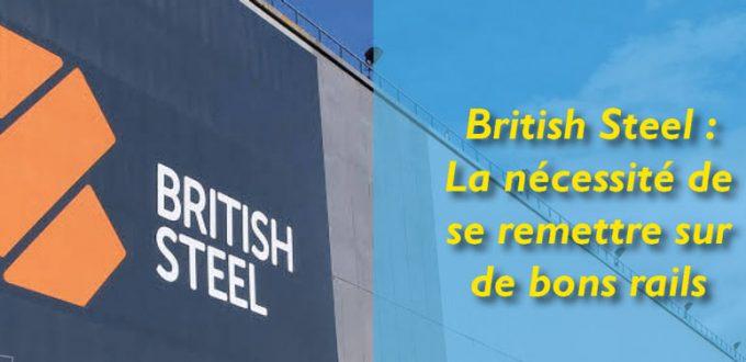 Cp-Hammouche-BritishSteel-1