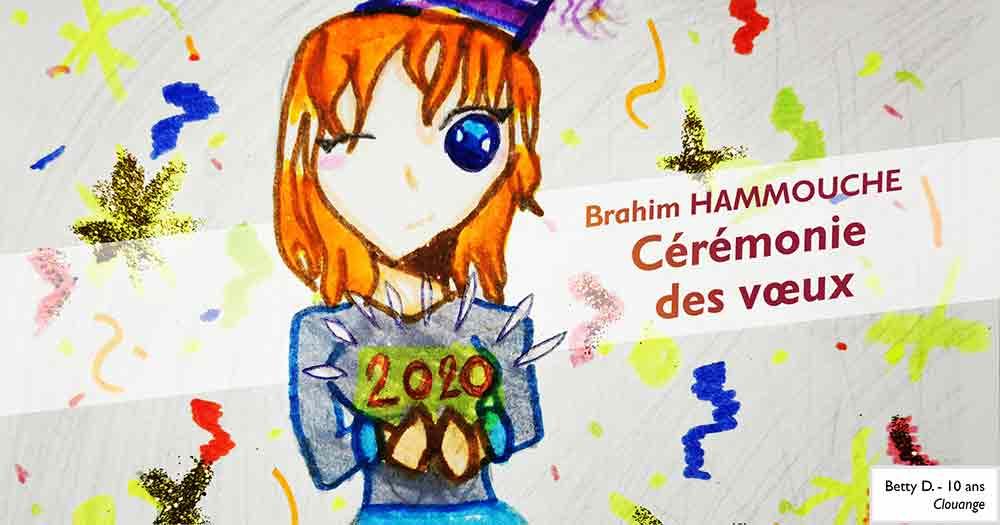 Cérémonie-voeux-brahim-hammouche