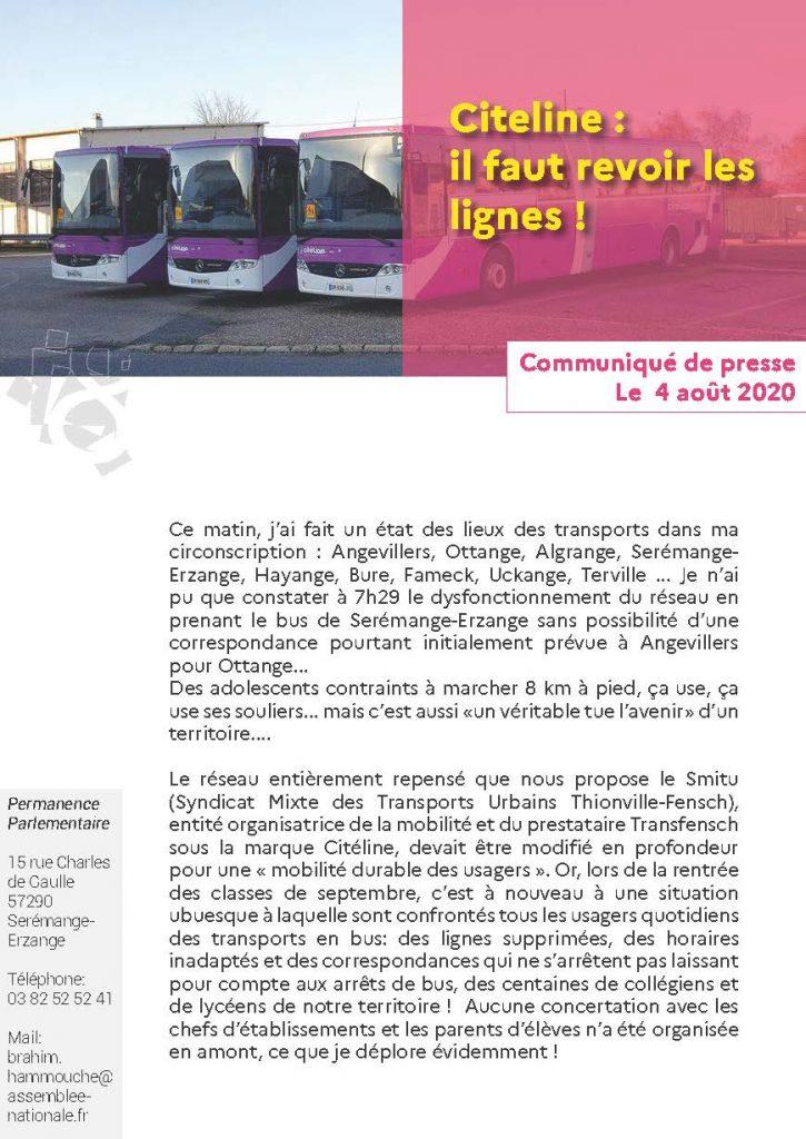 CP-Citéline-Brahim-Hammouche-1