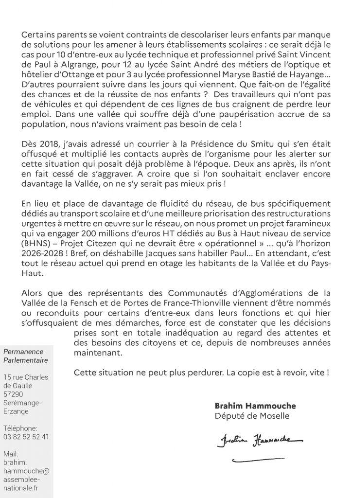 CP-Citéline-Brahim-Hammouche-2